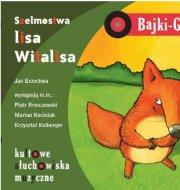 Bajki Grajki Kot W Butach Ambelucjapl Książki Dla Dzieci