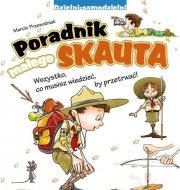 5dda14af93a33 Stajnia pod Podkową Marysia i Szczęściarz - ambelucja.pl - książki ...