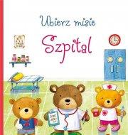 2ddc5309c9191a Wydawnictwo Olesiejuk - ambelucja.pl - książki dla dzieci