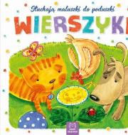 żuk Ambelucjapl Książki Dla Dzieci