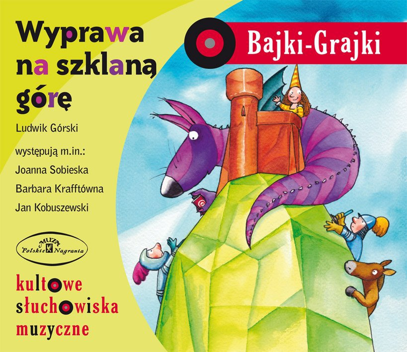 Ciszewski marcin audio book chomikuj minecraft