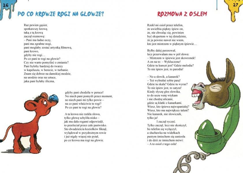 Remanent Ambelucjapl Książki Dla Dzieci